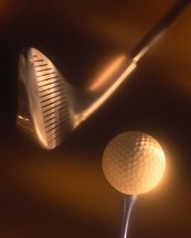 Golf Clubs - Golf Events